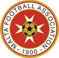 Malta Football Associaltion